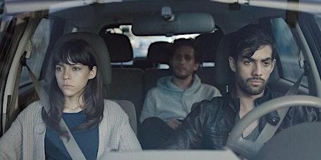Película: Fractal  | Festival de Cine por Mujeres entradas