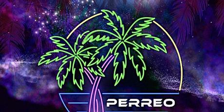 Latin Thursdays by Perreo tickets