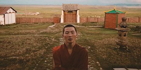 Reggio Film Festival - La Macchia Mongolica biglietti