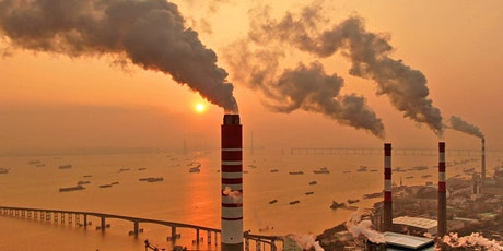 Can carbon markets solve the climate crisis? tickets
