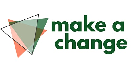 Make a Change Trafford: Recognise, Respond and Refer tickets
