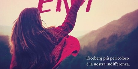 """Reggio Film Festival - Corti Internazionali & """"Non siamo eroi"""" biglietti"""