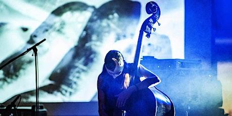 Reggio Film Festival - Zaleska Sonorizza Nosferatu di Murnau biglietti