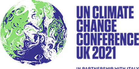COP 26 - 1 Day  Climate Crisis Action Symposium tickets