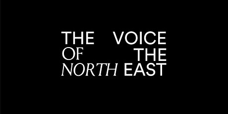 Network with North East Times tickets