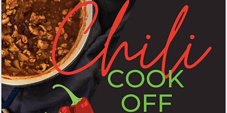 Gateway Chili Cook Off tickets