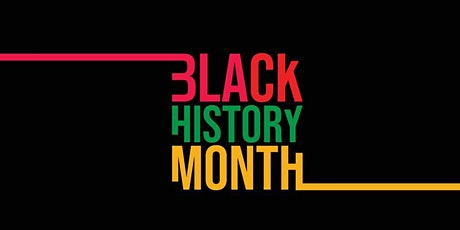 Celebrating Black History Month: Drinks reception at Jesus College tickets