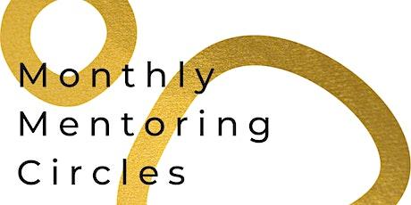 Continuum Doula Mentoring Circles tickets