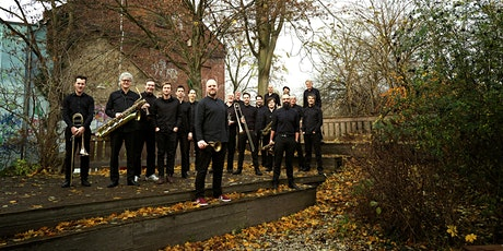 Fette Hupe Hannover feat. Oliver Leicht Tickets