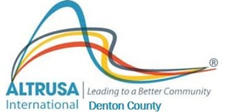 Altrusa of Denton County Wine Tasting Fundraiser tickets