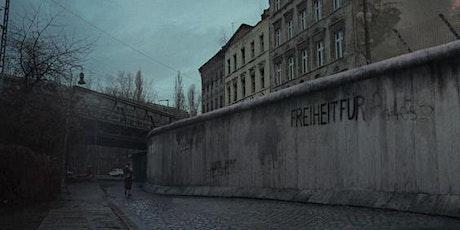 Suspiria by Luca Guadagnino, film projection entradas