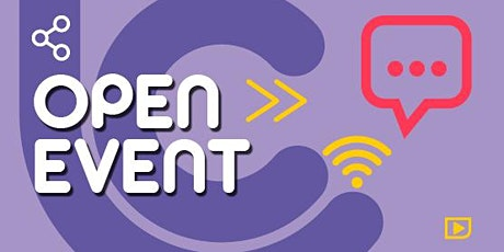 Leicester College Open Event - Saturday 27 November 2021 tickets