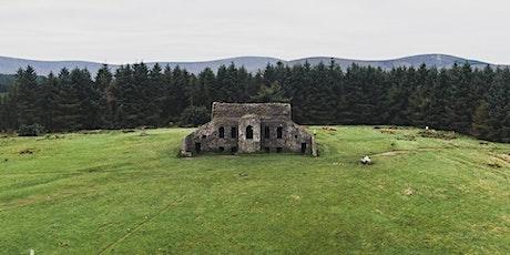 Dublin Mountains Community Archaeology Hellfire Club Walk tickets