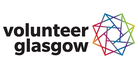Jimmy Paul on a Wellbeing Economy @ Volunteer Glasgow's AGM tickets