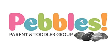 Pebbles Parent & Toddler Group tickets