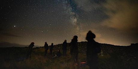 Straeon am sêr  / Star Stories tickets