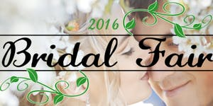 2016 Texarkana Bridal Fair