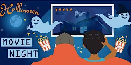 Pix in the Stix Halloween Fundraiser tickets