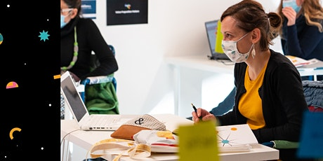 Business Design&Planning: Come Generare Innovazione @Universoprogetti biglietti