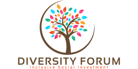 Diversity Forum Presents: October Talk (Wear Red for Anti-Racism Day) tickets