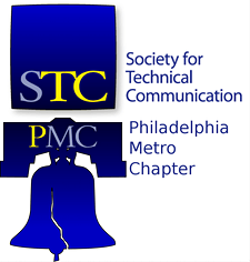 STC - Philadelphia Metro Chapter logo