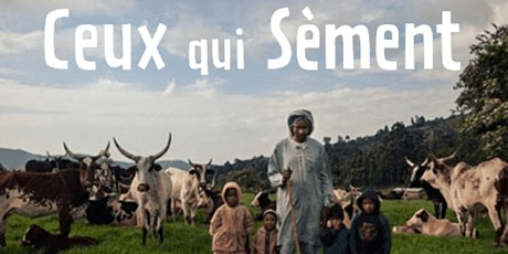 Projection Documentaire + Discussion billets
