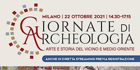 San Giuseppe: iconografia, spiritualità e memorie biglietti