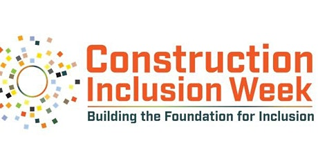 Construction Inclusion Week Day 5 - Community Outreach - BGCMB tickets