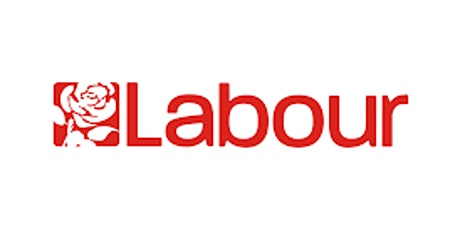 Labour Christmas Party tickets