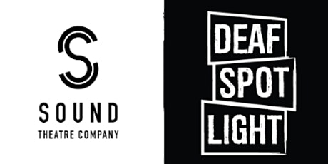 Deaf in BIPOC Theatre Spaces tickets