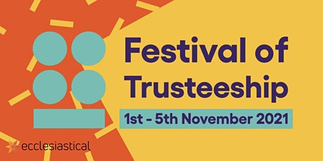 What is a trustee & what do they do? tickets