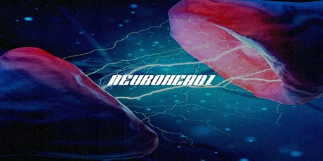neuroheadz w/ prolix - drum & bass / dnb / neurofunk tickets tickets