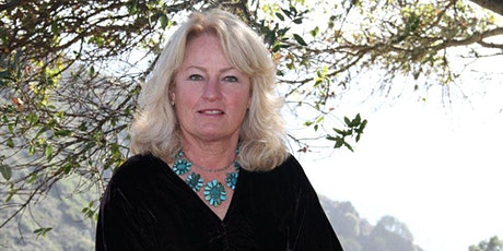 Guided Meditation with Lyndall Demere tickets