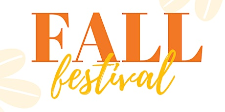 Fall Harvest Festival- hosted by MPP Sara Singh tickets