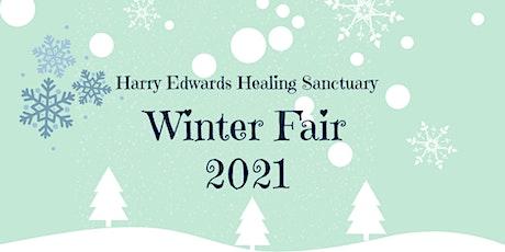 Winter Fair tickets