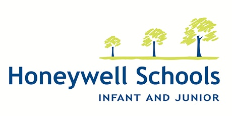 Honeywell Infant and Junior School Open Morning - 11th and 12th November tickets