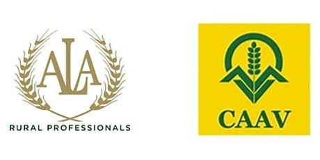 Joint ALA/ Cambs & Isle of Ely Agricultural Valuers Association Seminar tickets