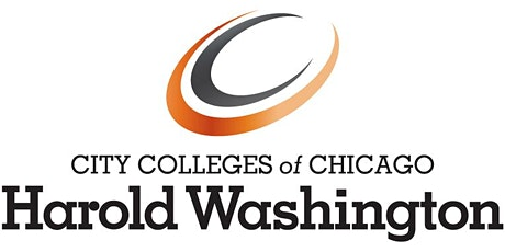Harold Washington College: UndocAlly Training tickets