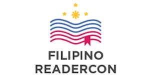 Filipino ReaderCon 2015: Toward a Reading Revolution