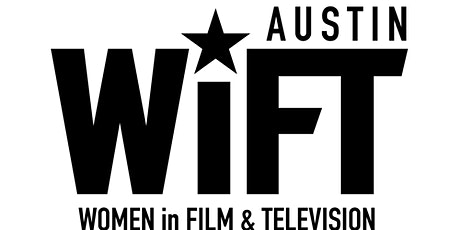 WIFT at AFF Happy Hour tickets