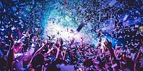 Ibiza Classics: Kevin & Perry Lost in Lakota tickets