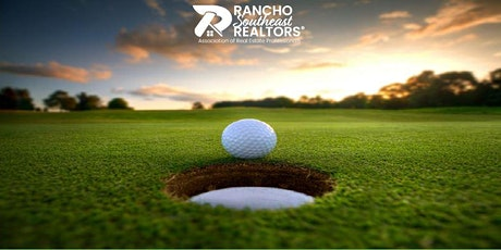 CHARITY GOLF TOURNAMENT  for the benefit of Olive Crest tickets