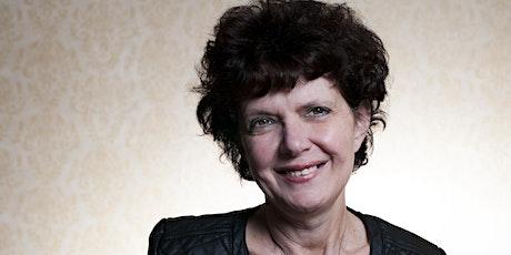 Prévenir et contrer l'intimidation avec Mme Judith Gagnon, AQDR Québec billets