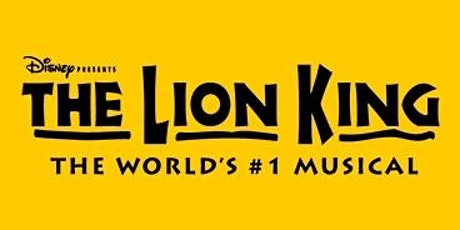 The Lion King with the Detroit Spartans! ($58 per ticket) tickets