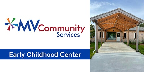 MVCS Early Childhood Center Grand Opening tickets
