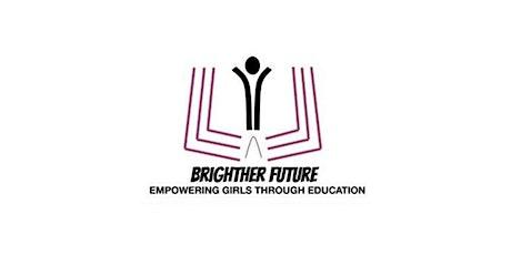 BrightHer Future: Breaking Into Public Speaking w/ Ella (Yi Xiu) Wang tickets