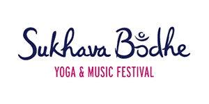 Sukhava Bodhe Yoga and Music Festival: Fri-Mon, Sept...