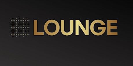Lounge Pilot-Event Tickets
