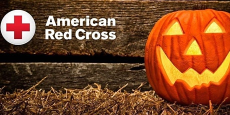 Carving Pumpkins? Carve Out a New Tradition By Volunteering With Us! tickets
