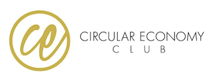 FREYZEIN. Ein Start up der Circular Economy image